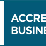 U.S. Forensic Accredited by the Better Business Bureau