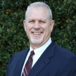 U.S. Forensic Welcomes Bill Barrows, CFI